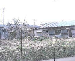 田沢湖駅 1.5万円