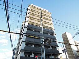 京阪本線 野江駅 徒歩3分の賃貸マンション