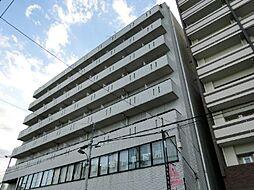 CASSIA南浦和[5階]の外観