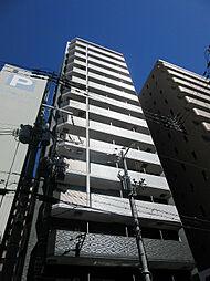 Edobori Center Building