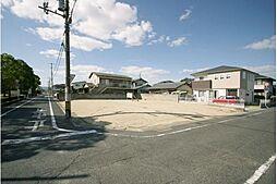 倉敷市神田3