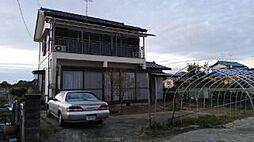 印旛郡栄町安食