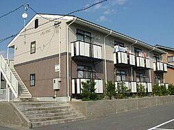 信濃浅野駅 4.0万円