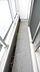 バルコニー,1K,面積24.84m2,賃料7.2万円,JR南武線 谷保駅 徒歩3分,JR南武線 矢川駅 徒歩20分,東京都国立市谷保5110-8