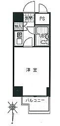 文京区湯島2丁目
