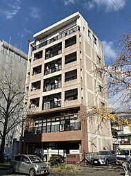 市民会館駅 7.5万円