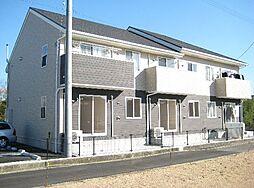 高松琴平電気鉄道琴平線 陶駅 徒歩7分の賃貸アパート