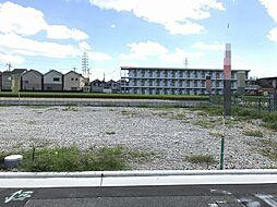 土地(近鉄八尾駅から徒歩11分、96.73m²、2,180万円)