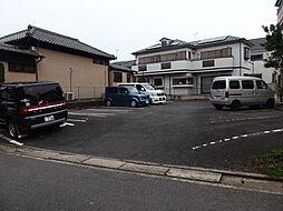 行徳駅 1.3万円