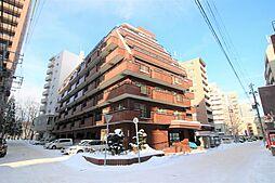 札幌市中央区南十一条西1丁目