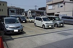 曽根駅 1.0万円
