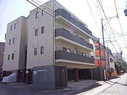 唐人町駅 5.7万円