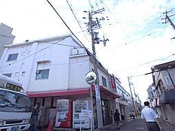 [一戸建] 兵庫県神戸市垂水区東垂水2丁目 の賃貸【兵庫県 / 神戸市垂水区】の外観