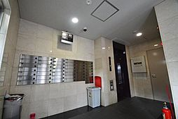 愛知県名古屋市名東区上社4丁目の賃貸マンションの外観