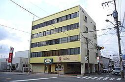 高城駅 3.7万円