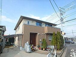 立場駅 6.5万円