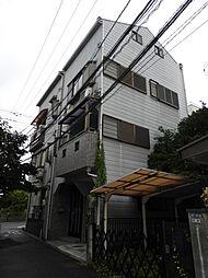 Osaka Metro谷町線 大日駅 徒歩15分の賃貸一戸建て