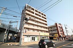 宮内串戸駅 4.3万円