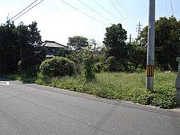 桜川市岩瀬