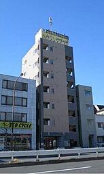 京急空港線 糀谷駅 徒歩6分の賃貸マンション