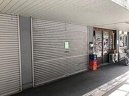 鴻池元町店舗