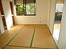 寝室,3DK,面積54.34m2,賃料6.0万円,JR常磐線 東海駅 徒歩27分,,茨城県那珂郡東海村白方中央