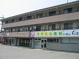 川合高岡駅 2.8万円