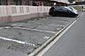 駐車場,3LDK,面積62.72m2,賃料5.7万円,バス 高井北下車 徒歩6分,,広島県広島市佐伯区利松1丁目