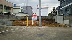 江別市東野幌本町