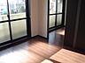内装,2LDK,面積51.66m2,賃料6.4万円,つくばエクスプレス みらい平駅 徒歩9分,,茨城県つくばみらい市紫峰ヶ丘1丁目