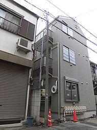 雑色駅 5.5万円