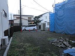 藤沢市辻堂4丁目