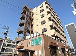 小山駅 2.5万円