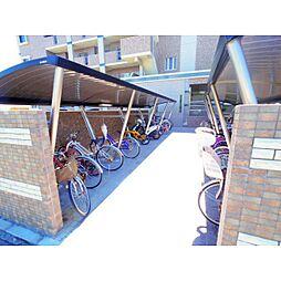静岡県静岡市駿河区宮竹2丁目の賃貸マンションの外観
