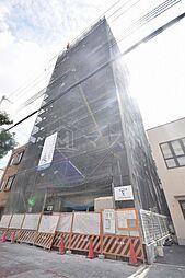 仮称)都島本通4丁目新築マンション