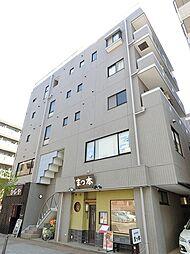 飯塚ビル[3階]の外観