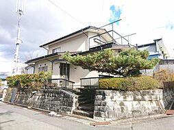 茅野駅 1,198万円