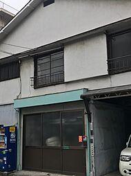 大森海岸駅 2.2万円
