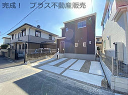 早良区田隈3丁目5期 2号棟(全2棟)