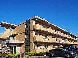 宮崎県宮崎市大字赤江の賃貸アパートの外観