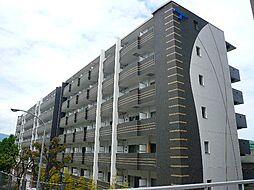 セレニテ甲子園[2階]の外観