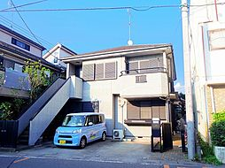 狭山ヶ丘駅 7.2万円