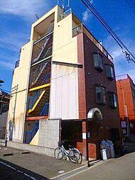 阿倍野駅 2.0万円