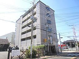 Rinon脇浜[502号室]の外観