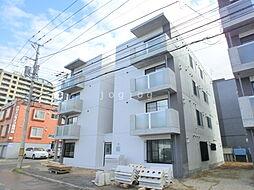 円山公園駅 4.1万円