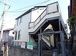 千葉寺駅 2.4万円