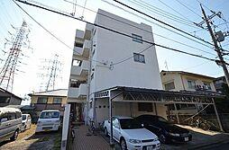 草津駅 4.0万円