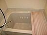 風呂,1DK,面積24.84m2,賃料2.5万円,バス くしろバス若草8番地下車 徒歩2分,,北海道釧路市喜多町