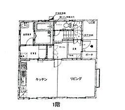 渚駅 2,850万円