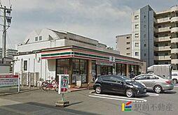 福岡県福岡市西区姪の浜5丁目の賃貸アパートの外観